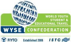 WYSE Travel Confederation