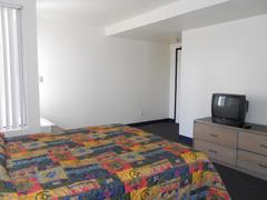 Residence I room